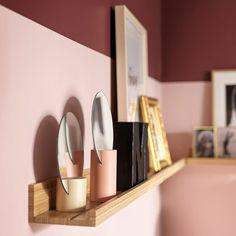 IKEA - Κατάλογος 2021 Ikea Pax, Bar Cart Styling, Ikea Family, Mirror Set, Living Room Paint, Window Cleaner, Round Mirrors, Home Decor Inspiration, Small Bathroom