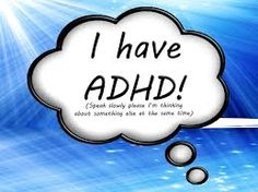 'Mijn kind heeft ADHD' is wat ik menig ouder hoor zeggen. Nou is het doel vandit artikel voor mij niet directtwijfels zetten bij de diagnose ADHD. Ik ben er van overtuigd dat er in de huidige maatschappij minderheden moelijkergeaccepteerd worden. Kinderen dienen keurigopgevoedte zijn en wanneer zij snel afgeleid en drukker dan het gemiddelde zijn …