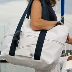 #Win any SailorBag you want!  Simply visit the website before you enter to select your fave...