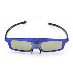 SainSonic Rainbow Series Blue 3D Active Rechargeable Shutter Glasses for Mitsubishi, Samsung, Acer, BenQ, Optoma, Dell, Vivitek, NEC, Sharp, ViewSonic DLP-Link Projector and 3D Ready DLP HDTV has been published to http://www.discounted-tv-video-accessories.co.uk/sainsonic-rainbow-series-blue-3d-active-rechargeable-shutter-glasses-for-mitsubishi-samsung-acer-benq-optoma-dell-vivitek-nec-sharp-viewsonic-dlp-link-projector-and-3d-ready-dlp-hdtv/