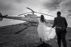 Flynn Fotography, Wedding Photography, Juneau Alaska Wedding, Juneau Alaska, Alaska Wedding, Alaska Bride, Alaskan Wedding Photography, Thunder Mountain, Helicopter Wedding, Mountain Top Wedding, Coastal Helicopters
