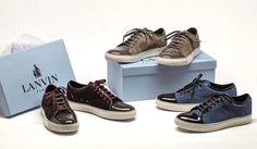 ae4c84003b4d92 16 Best My Goal   Shoes images