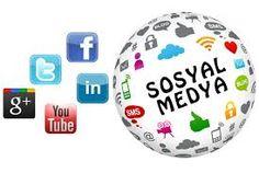 Instagram, facebook, twitter kullanımları giderek artmış ve bireysel kullanımın yanı sıra ticari faaliyetler içeren sosyal medya hesapları da oluşturulmuştur. Bu profillerle kendinizi nasıl hızla insanlara tanıtırsınız sorusuna cevap sosyal medya ve içerik yönetiminde gizlidir.  http://www.silverbilisim.com/sosyal-medya-icerik-yonetimi.aspx