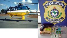 Polícia Rodoviária Federal do Brasil - Divisão de Operações Aéreas.  http://pilotopolicial-policiacivil.blogspot.com.br/2011/01/aconteceu-na-aviacao-policial-de-ms.html