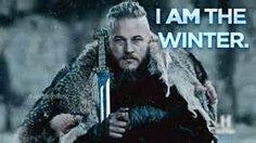 Ragnar Lothbrok Vikings Travis Fimmel, Travis Fimmel Vikingos, Ragnar Lothbrok Vikings, Lagertha, Vikings Tv Show, Vikings Tv Series, Fever Ray, Fantasy Male, Rei Ragnar