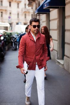e76a7b6e0d5 Board of the best  Men s  Fashion and  Style pictures of Pinterest. To