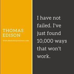 Are you afraid of failure? Do you need a extra boost of motivation to achieve success? Do you want to become more resilient? If yes, you need to read this post. Let these 21 quotes about failure helps you achieve greatness! Failure Quotes, Achieve Success, Fails, Motivational Quotes, 21st, Let It Be, Inspirational, Reading, Motivational Life Quotes