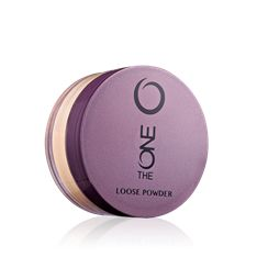Oriflame The One Loose Powder The One, Oriflame Beauty Products, Translucent Powder, Gift Finder, Loose Powder, Blusher, Face Powder, Belleza Natural, Bronzer