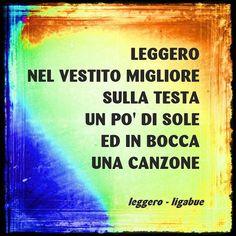 Luciano Ligabue @ligabue_official #Campovolo2015 #b...Instagram photo | Websta (Webstagram)