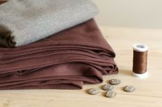 Shopping Tips on Manly Knits | Thread Theory