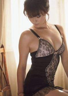 [Image] swimsuit Kyoko Fukada is too etch wwwwwwwwww: New speed quality Japanese Beauty, Japanese Girl, Asian Beauty, Playboy, Fukada Kyoko, Foto Portrait, Asian Cute, Asia Girl, Black Lingerie
