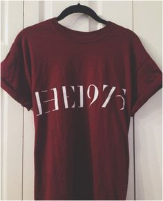 this shirt is so perfect and the color is amazing. where can i get it?