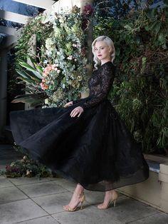 Leah Da Gloria Bridal and Couture | 2016 COLLECTION