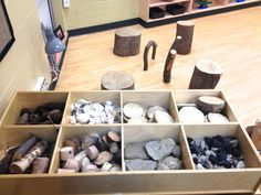 Passionately Curious: Learning in a Reggio Inspired Kindergarten Environment - jmawilton@gmail.com - Gmail