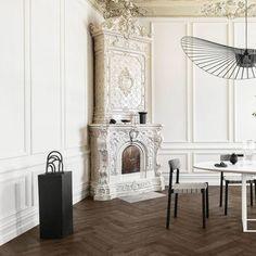 Happy Homes (@happyhomes) • Foton och videoklipp på Instagram Oversized Mirror, Furniture, Instagram, Home Decor, Pictures, Decoration Home, Room Decor, Home Furnishings, Home Interior Design