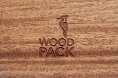 WoodPack Tongue Drum http://i.ebayimg.com/00/s/MTA2NlgxNjAw/z/M9AAAOSwjVVVzjRe/$_3.JPG