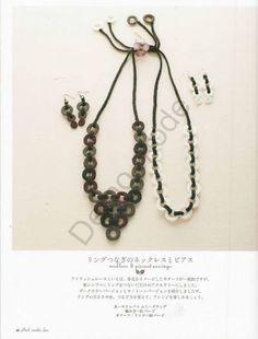 Irish Crochet Lace - aew Suntaree - Álbuns da web do Picasa