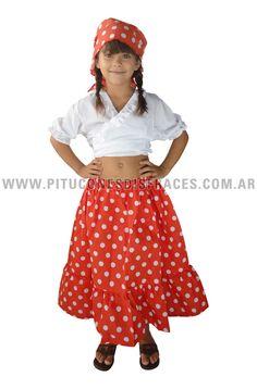 http://www.pituconesdisfraces.com.ar/disfraces-ninos.php