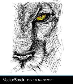 drawing abstrac - Google'da Ara