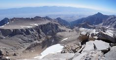 Since my first Mt. Whitney hike in 2011, I've led a half dozen trips. In the spring or early summer, I try tointroduce someone to hiking, with Mt. Whitney being our 'big' hike at the end of the summer. One … Continued