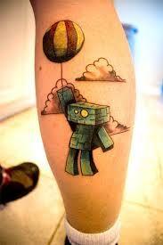 robot tattoo - Google Search