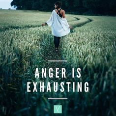 Anger is exhausting.  __ Its not something I dwell upon but as I sit and pay attention I notice that it shows up. __ The whirlwind of love excitement joy and gratitude swirled in with sadness loss anger and frustration make a mess of my mindfulness meditation. __ To read the full post and meet our rebels check out www.societyrebel.com. Link in bio! // Deborah Bird // @debobird3405  __ societyrebel.com is full of real stories from real people to help you build a better life. Register at…