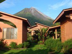 Hotel El Silencio del Campo - Hotels.com - $156/night