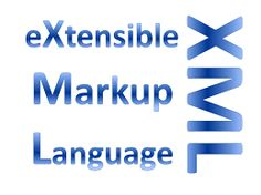 iTech SEO Freelancer: What does XML mean?