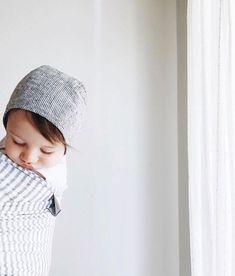 1901d0e31a4 Οι 93 καλύτερες εικόνες του πίνακα fashion | Baby pillows, Kids ...