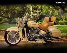 Artistic Yamaha Motorcycles from the last 11 Years   - 1998 Yamaha Motor - 1998 Royal Star Motorcycles 55
