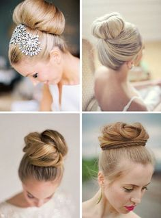 top_knot_61