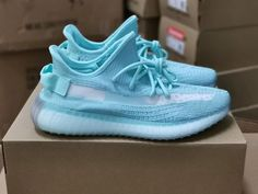 """""""Adidas Yeezy Boost 350 limited Stock at Best Quality and Price. Size Available. DM for price and order.🛍️ Delivery Service Available🚚 Yeezy Laces, Crazy Shoes, Me Too Shoes, Sneakers Fashion, Shoes Sneakers, Yeezy Sneakers, Aesthetic Shoes, Hype Shoes, Fresh Shoes"""