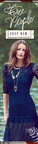 Shop Free People