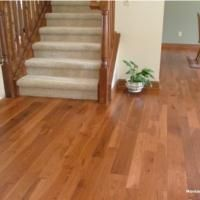 Product Information Chelsea Plank Flooring For The Home Pinterest There Hearth And Foyers