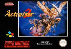 Speicherkarten Videospiele Frank Actraiser 2 Usa Version Video Spiel 16 Bit 46 Pins Für Ntsc Konsole!