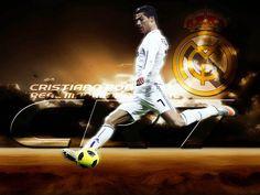 C. Ronaldo Wallpapers HD Wallpaper  1300×800 Ronaldo Wallpaper | Adorable Wallpapers