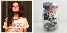 10 Trash Reducing Tips From Zero-Waste Activist Lauren Singer — How To Reduce Trash