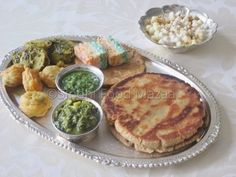 Sindhi Food Mazaa: MITHO LOLO / MITHI LOLI ( Sindhi Sweet Roti )