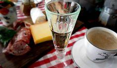 So mag ich Frühstück :)) (Foto wohlgeraten.de)