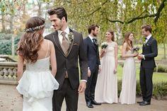 WILVORST After Six | www.wilvorst.de | #WILVORST #Hochzeit #wedding #Hochzeitsmode #weddingdress #Bräutigam #groom #Hochzeitsmomente #weddingdream #Anzug #suit #SlimLine #Drop8 #Trend #echtemomente #wedtime #realmoments #wedmoments #hochzeit #weddingoutfitoftheday #ootd #derschönstetag