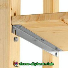 Woodworking Tools 494481234090579722 - kronleuchter kronleuchter kronleuchter kronleuchter Source by marieseuve bookshelf kids how to build
