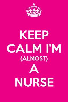nursing student on Tumblr