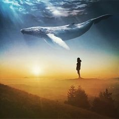 Image result for surreal art galaxy