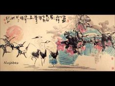 Nujabes - Soul Searching - YouTube (Absolutely beautiful)