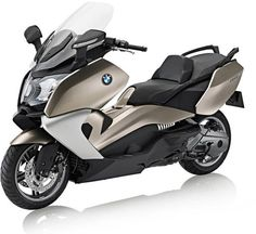 BMW convoca proprietários de C 600 Sport e C 650 GT para recall - Duas Rodas News Bmw Scooter, Maxi Scooter, Bmw Electric, Electric Scooter, Motorcycle Equipment, Motorcycle Bike, Bmw Motorcycles, Motorcycles For Sale, Touring