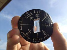 Compass Vegvisir