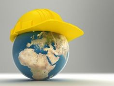 Environmental Science Career Guide » Environmental Science Degree