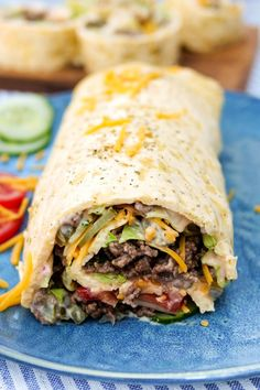 Healthy Low Carb Dinners, Low Carb Chicken Recipes, Healthy Low Carb Recipes, Low Carb Dinner Recipes, Big Mac, Law Carb, Fast Low Carb, Low Carb Wraps, Low Carb Pizza