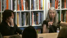 """This is """"Alexandra Grant and Keanu Reeves"""" by Art Catalogues on Vimeo, the home for high quality videos and the people who love them. Keanu Reeves House, Keanu Reeves John Wick, Keanu Charles Reeves, Keanu Reeves Alexandra Grant, Karma Quotes Truths, Keanu Reeves Quotes, Keanu Reaves, Bing Video, Beautiful Soul"""
