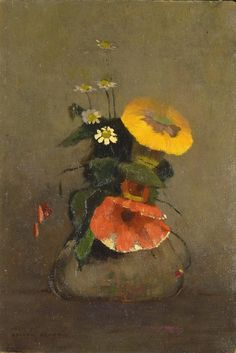 By Redon